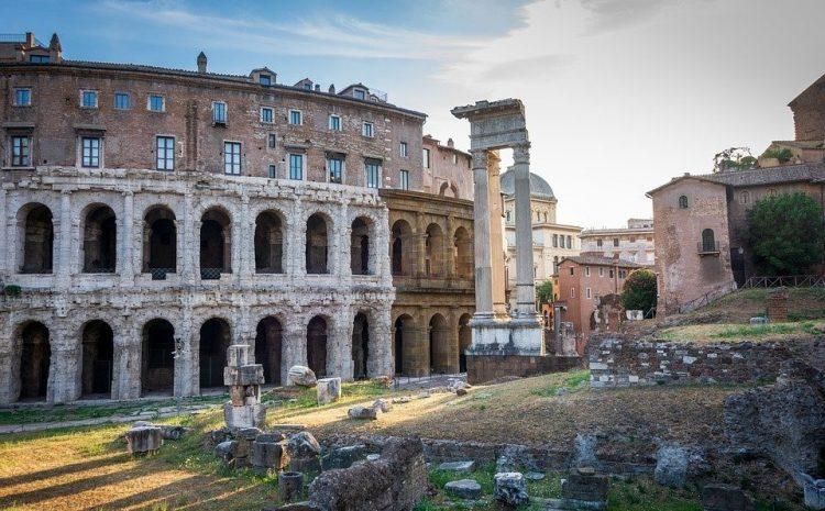 6 villes à visiter impérativement en Italie