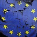 COVID-19 une menace de taille pour le projet d'unification de l'Europe