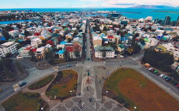 Séjour en Islande : quelles sont les activités à faire à Reykjavik ?