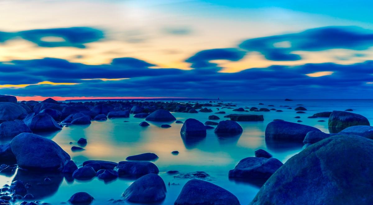 L Estonie proteger l environnement en faisant du tourisme