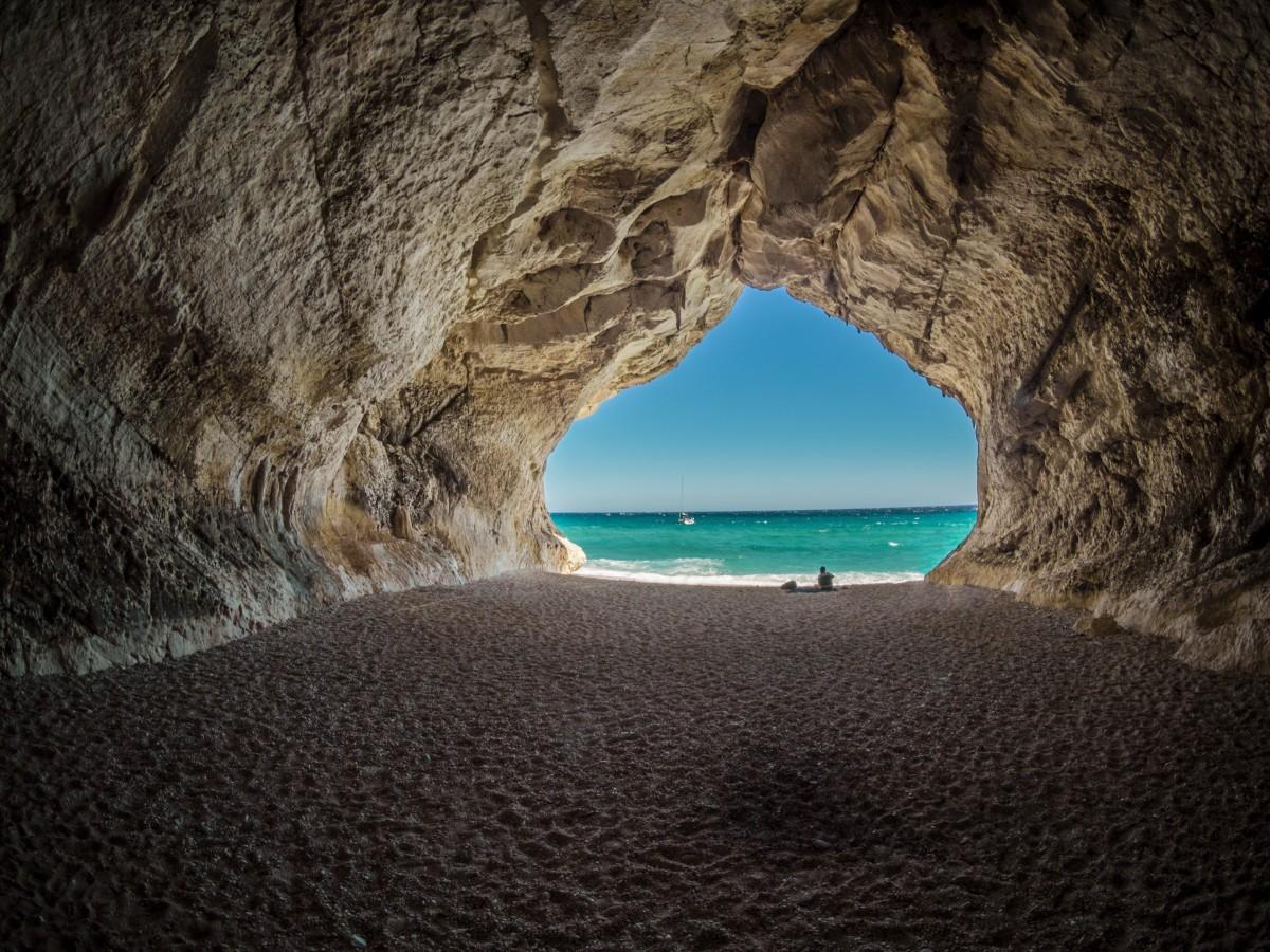 L Italie proteger l environnement en faisont du tourisme