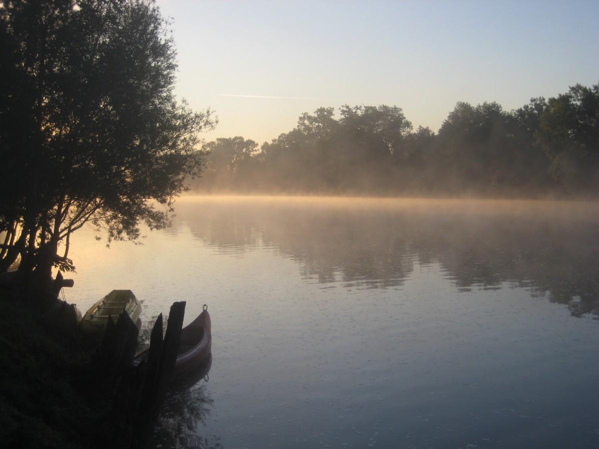 La Slovénie proteger l environnement en faisant du tourisme