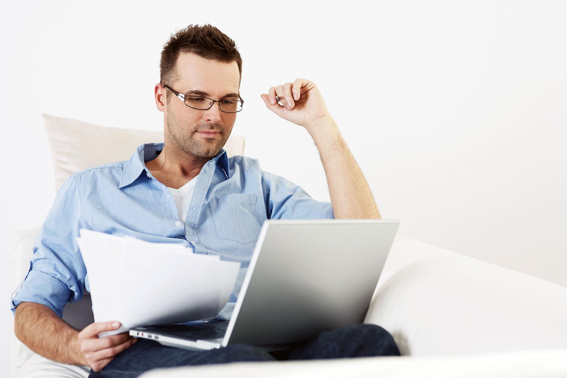 Le-logiciel-de-dématérialisation-de-facture-un-outil-indispensable-pour-votre-entreprise