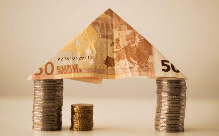 Mieux comprendre l'économie européenne
