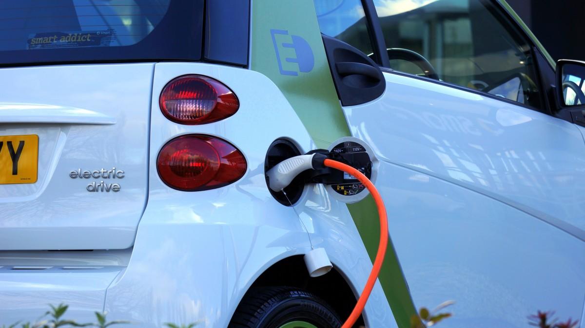 Optez pour un moyen de transport durable