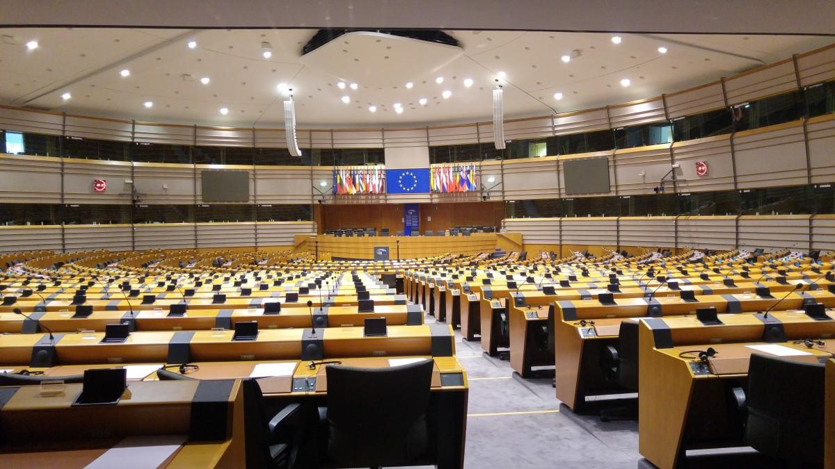 Politique étrangère pouvoirs et instruments du Parlement