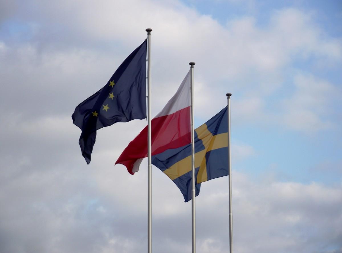 Union européenne vers un développement de<a href=