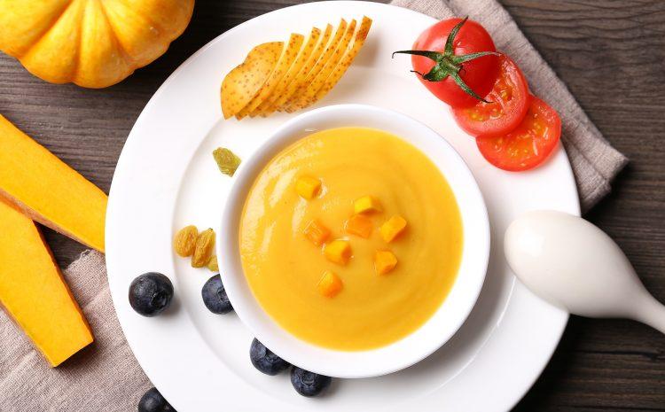 Les aliments pour maigrir sainement et durablement