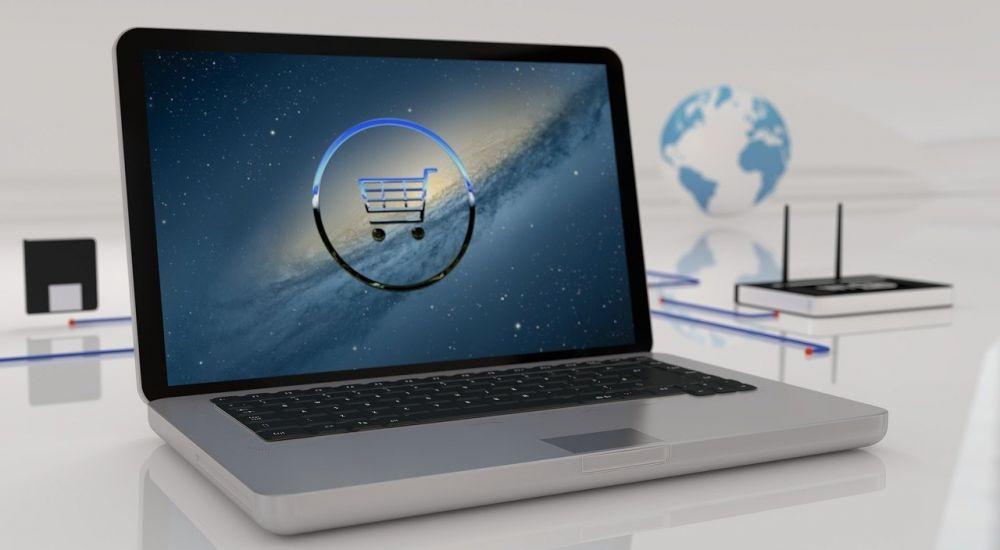 comment développer et augmenter votre visibilité en ligne