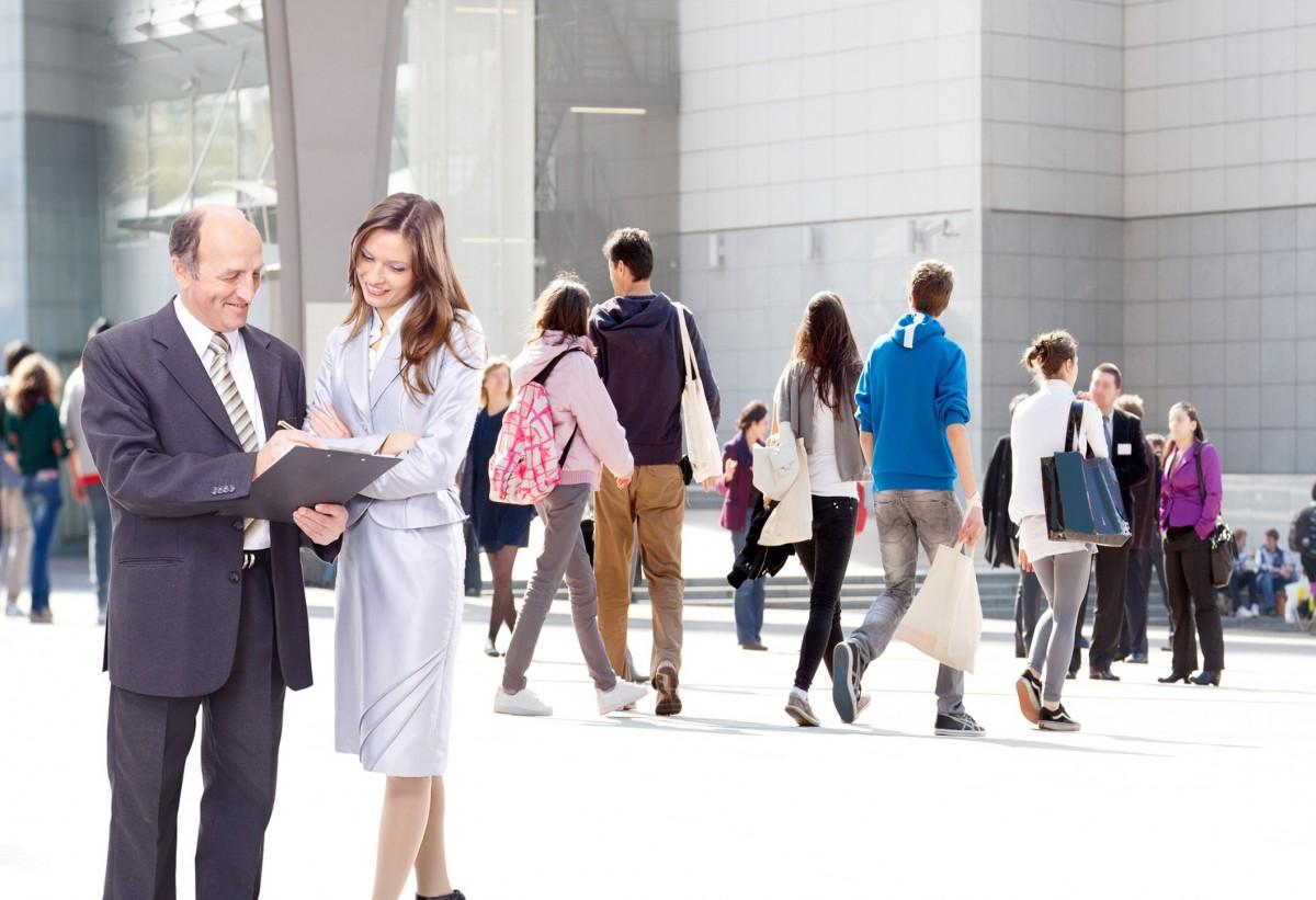 comprendre l economie europeenne l emploi