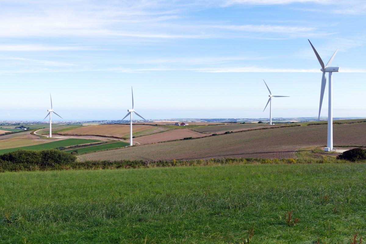 comprendre l economie europeenne - l energie