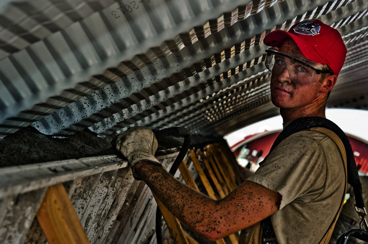covid 19 plan de relance Pour le secteur de l emploi