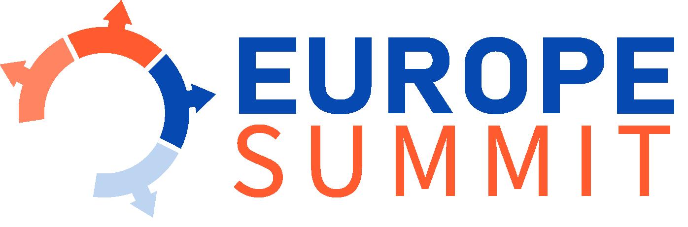Europe Summit
