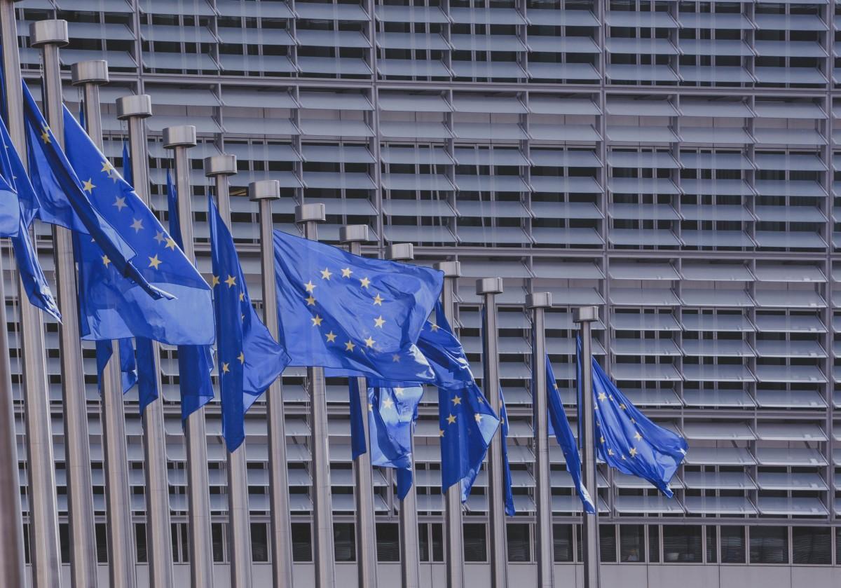 menace sur la géopolitique europeenne Faute d'accord et corporatisme différent