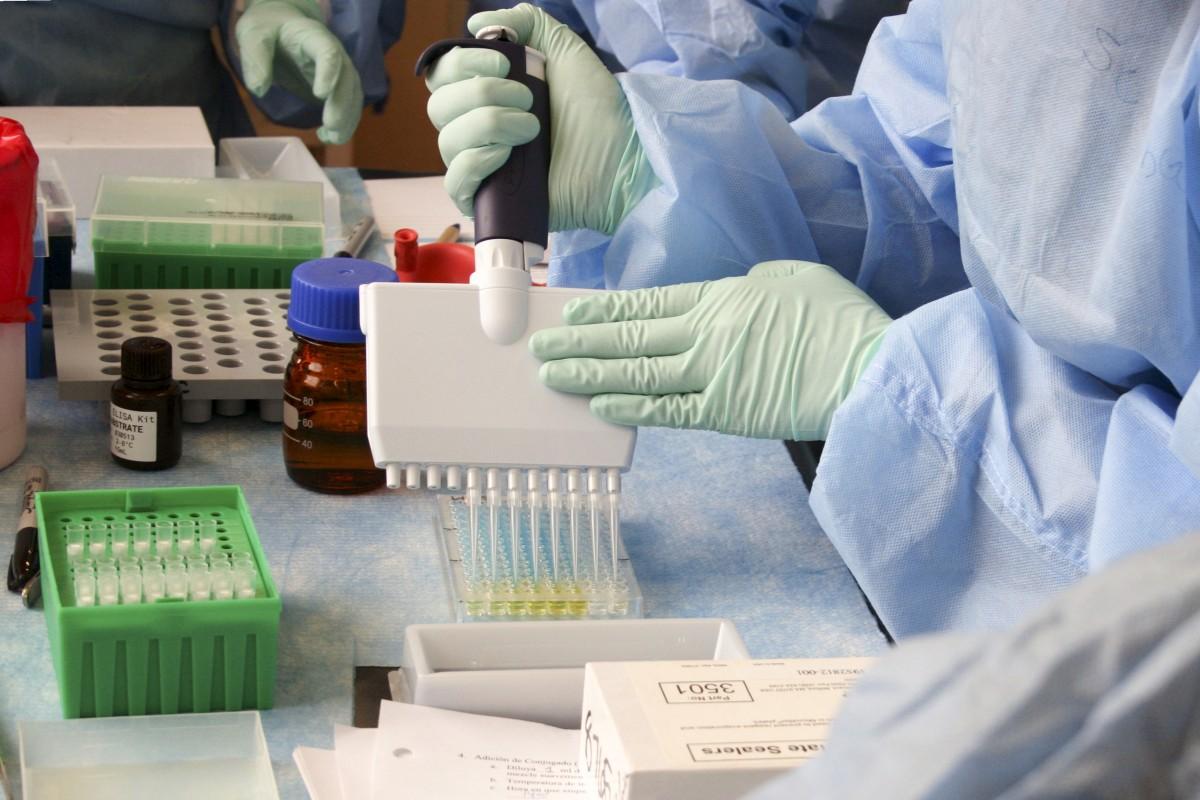 plan de relance pour l economie europeenne Les mesures prises dans le secteur santé
