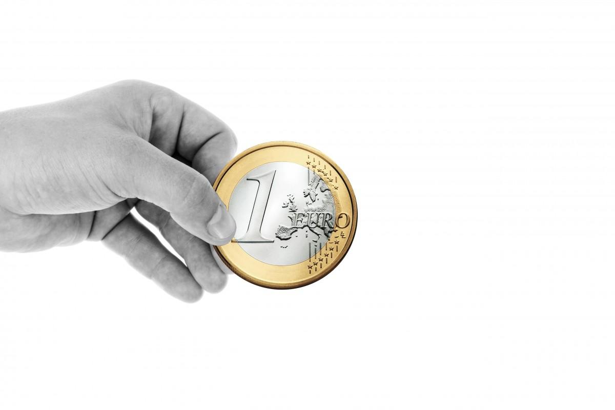 plan de relance pour l economie europeenne Une réorientation de fonds et une flexibilité dans l'application des règles