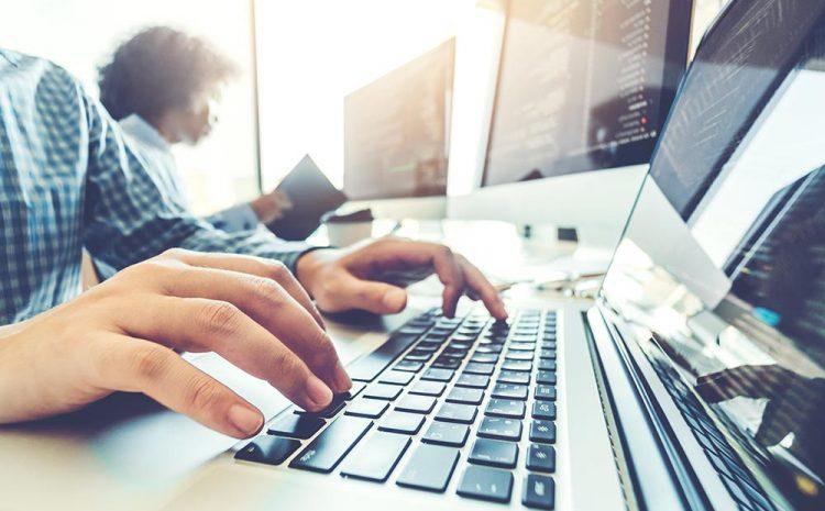 Devis et facturation : solution logicielle ou en ligne ?